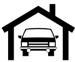 Glendale AZ Auto Locksmith