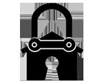 Glendale AZ Residential Locksmith